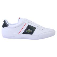 DA0629 100|Nike NSW Long Sleeve-Shirt Weiß