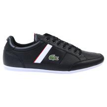 BV2648 063|Nike NSW Club Hoodie Grau