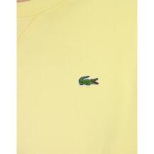 40CMA0014 21G|Lacoste Court-Master Sneaker Weiß