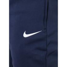 Nike Canyon Sandalen Schwarz