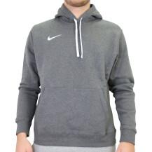 Polo Ralph Lauren Bucket Hut Dunkelblau