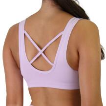 GW500HGX|New Balance 500 Classic Sneaker Weiß