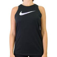 Lacoste Bob-Hut aus Bio-Baumwolle Schwarz
