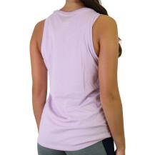 RK2056 001|Lacoste Bob-Hut aus Bio-Baumwolle Weiß