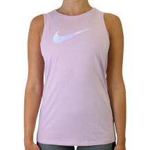 New Balance 574 Core Junior Sneaker Schwarz