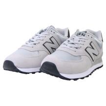 DC3988 010 Nike Sportswear Legacy 91 Kappe Schwarz