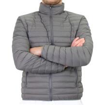 CW3413 101|Nike Downshifter 11 Sneaker Weiß