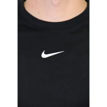 WH9539 JC9|Lacoste Sport Trainingsanzug Rot