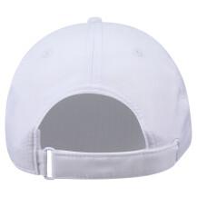 GN2777|adidas Originals T-Shirt Kleid Schwarz