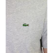 Tommy Hilfiger gestrickter Sneaker Weiß