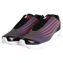 ML373SO2|New Balance 373v2 Lifestyle Sneaker Beige