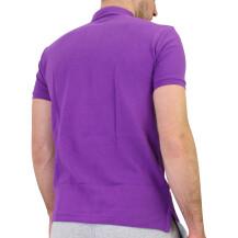 Nike Canyon Sandalen Damen