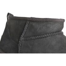 Nike Revolution 5 Laufschuhe Schwarz