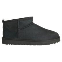 Lacoste Tennis-Trainingsanzug Weiß