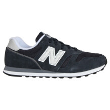 Nike Air Zoom Pegasus 38 Laufschuhe Weiß