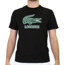 Nike Run Swift 2  Schwarz