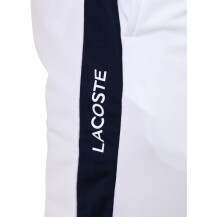 DJ9801 100|Nike NSW Repeat Shorts Weiß