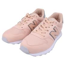 Nike Windrunner Jacke Schwarz