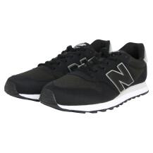 Nike Revolution 5 (GS) Hellgrau Rosa