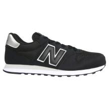 BQ5671 021|Nike Revolution 5 (GS) Laufschuhe Hellgrau