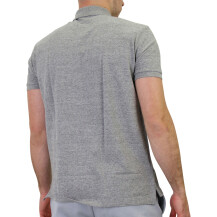 BA5871 576|Nike Heritage Crossbody-Tasche Lila