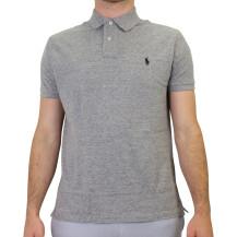 Nike One Leggings 7/8 Tight Trainingshose zebra
