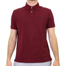 DA0530 010|Nike Pro Hoodie Schwarz