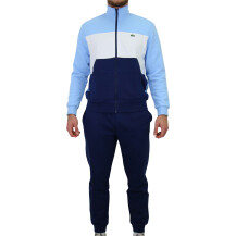 CD3129 063|Nike NSW Club Fleece Cargohose Grau