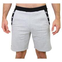 Nike NSW Repeat Pack FZ Hoodie Weiß