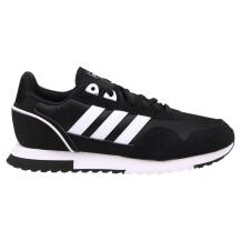 adidas Originals ZX 700 Sneaker Weiß
