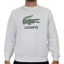 Tommy Hilfiger Signature Sneaker Weiß