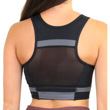 FW0FW05910 YBR|Tommy Hilfiger Signature Sneaker Weiß