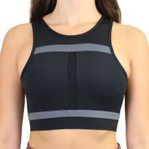 New Balance 373 Lifestyle Sneaker Schwarz