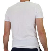 WL373FT2|New Balance 373 Lifestyle Sneaker Schwarz