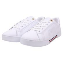Polo Ralph Lauren Custom-Slim-Fit Polo Grau