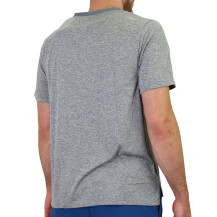 Nike Revolution 5 Laufschuhe Weiß