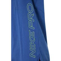 CZ9184 342|Nike Dri-FIT Rise 365 Laufshirt Grün