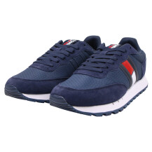 Nike Air Max SC Sneaker Schwarz
