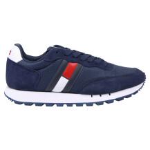 CW4555 002|Nike Air Max SC Sneaker Schwarz