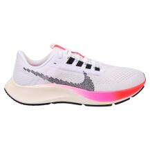 Nike Downshifter 11 Sneaker Schwarz