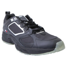 Nike Herren Club 19 Fleece Hose Dunkelgrau