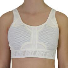 Nike Air Max 270 (GS) Sneaker Schwarz