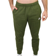 Nike Air Max 270 Ess Sneaker Schwarz