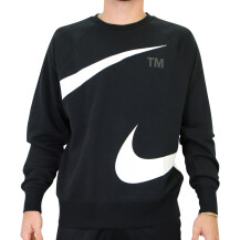 DM2462 001|Nike Air Max 270 Ess Sneaker Schwarz