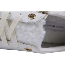 Nike Internationalist Sneaker Weiß