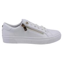 828407 108|Nike Internationalist Sneaker Weiß
