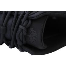 Nike NSW Club Shorts Kurze Hose Schwarz