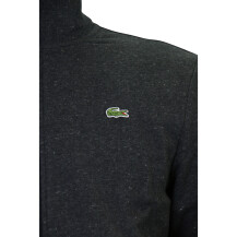 CZ4222 001|Nike Air Max 90 Sneaker Schwarz
