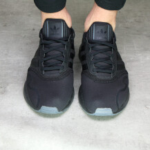 AT3160 686|Nike Metcon 6 Trainingsschuhe Pink