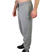 Alpha Industries Basic T-Shirt Gelb
